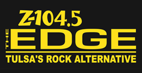 KMYZ | Z104.5 The Edge - Tulsa