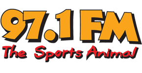 KYAL | 97.1 The Sports Animal - Tulsa