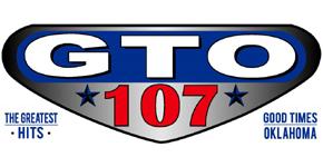 GTO 107 - Ardmore